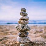 HOW TO CREATE A BALANCED LIFE